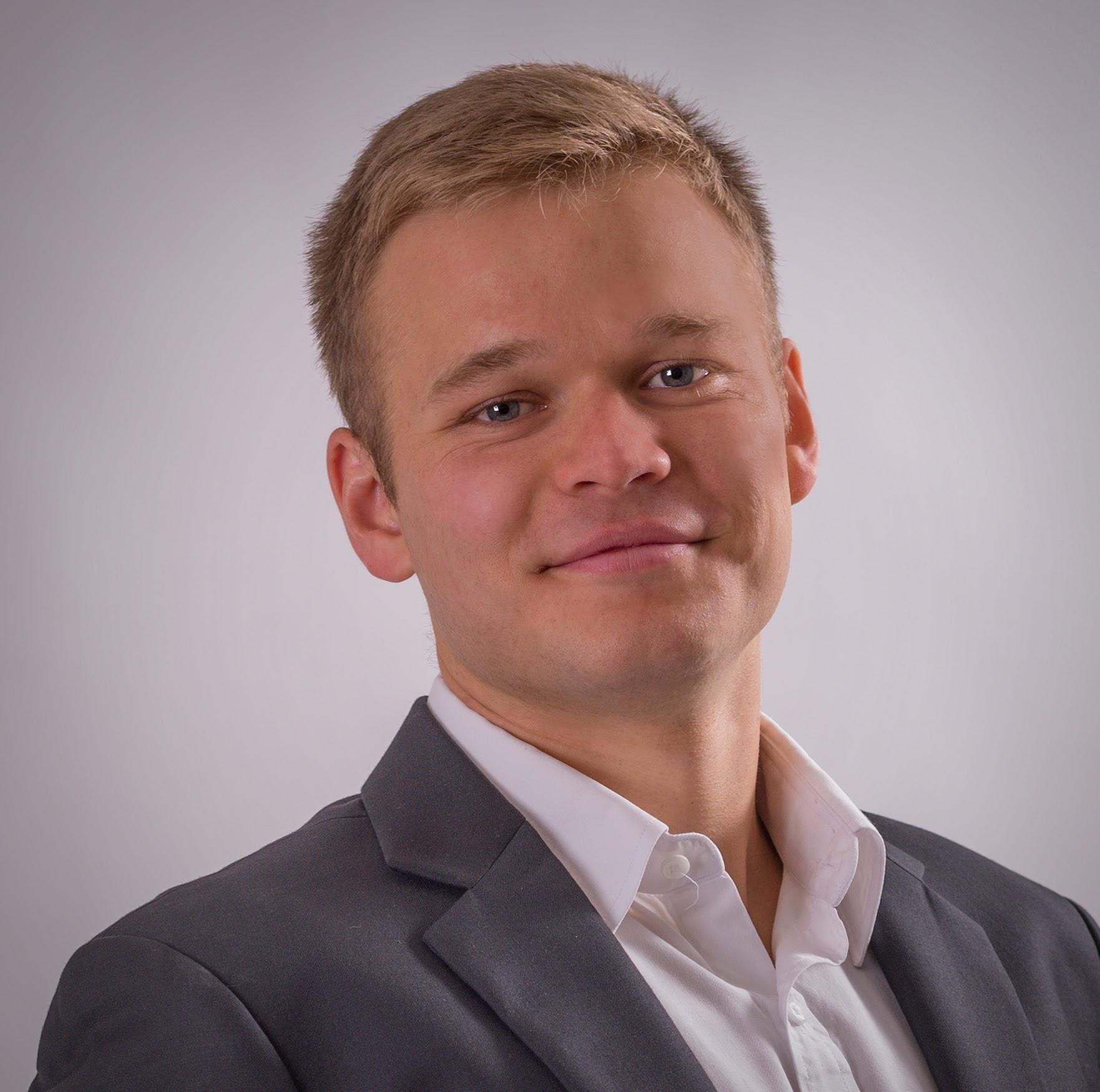 Haakon Brekke
