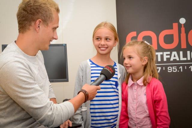 Radio Germany Mitschn – Germany